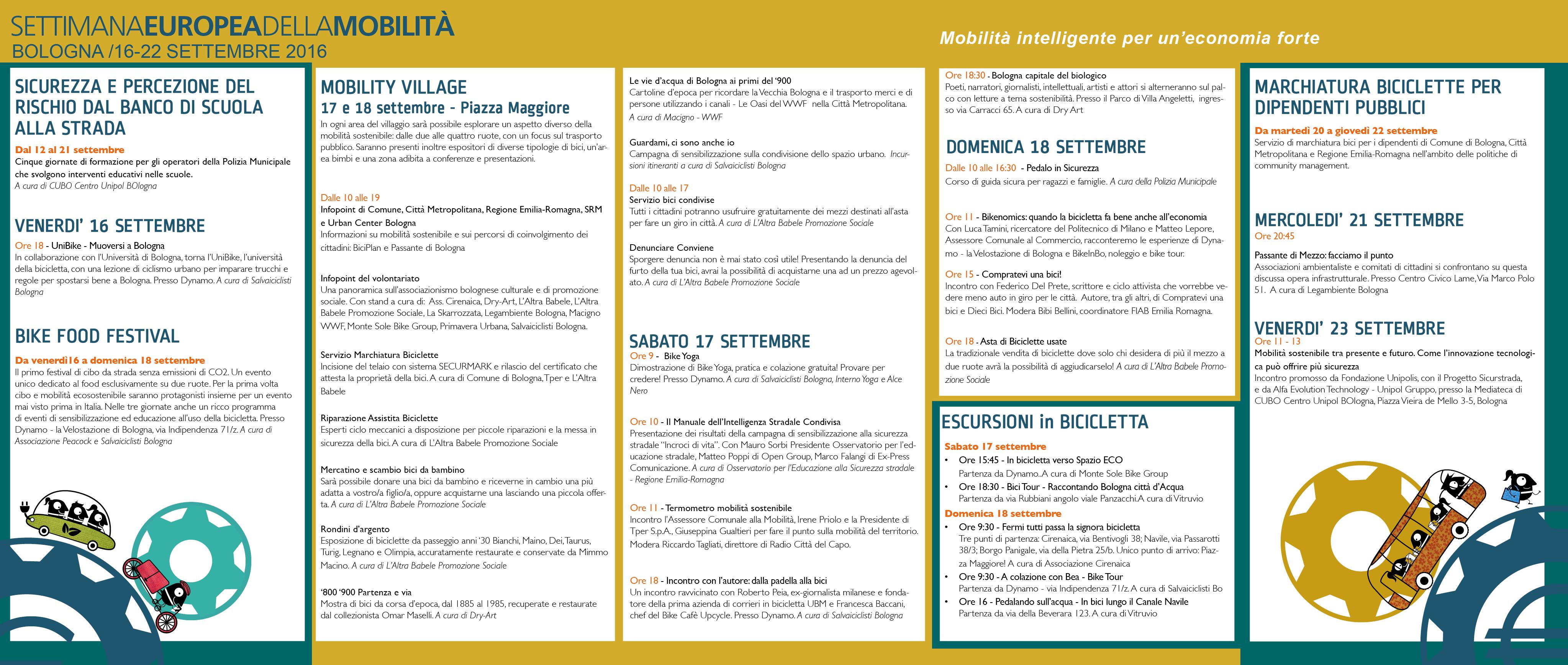 programma-mobility-week-bologna