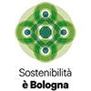 Bologna_Sostenibilita