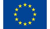 lo-EU-EMW2016