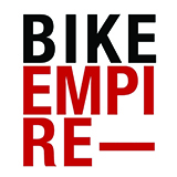 logo bike empire