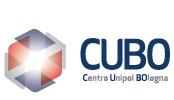 logo-cubo