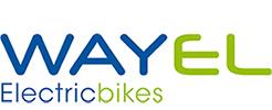 logo-wayel-orizzontale