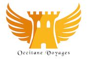 occitane_logo