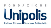 logo unipolis