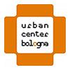 logo urban center bologna
