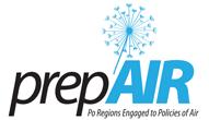 logo prepair